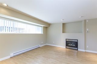 Photo 7: 806 WASCO Street in Coquitlam: Harbour Place House for sale : MLS®# R2187597