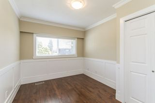 Photo 17: 806 WASCO Street in Coquitlam: Harbour Place House for sale : MLS®# R2187597
