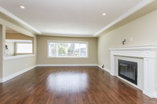 Photo 11: 806 WASCO Street in Coquitlam: Harbour Place House for sale : MLS®# R2187597