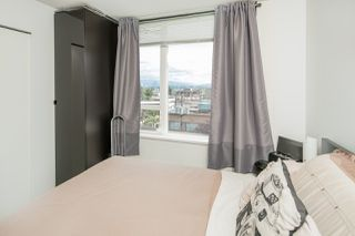 "Photo 16: 403 2483 SPRUCE Street in Vancouver: Fairview VW Condo for sale in ""SKYLINE"" (Vancouver West)  : MLS®# R2189151"