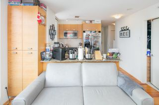 "Photo 13: 403 2483 SPRUCE Street in Vancouver: Fairview VW Condo for sale in ""SKYLINE"" (Vancouver West)  : MLS®# R2189151"