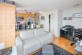 "Photo 11: 403 2483 SPRUCE Street in Vancouver: Fairview VW Condo for sale in ""SKYLINE"" (Vancouver West)  : MLS®# R2189151"