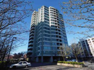 "Photo 13: 1203 15038 101 Avenue in Surrey: Guildford Condo for sale in ""GUILDFORD MARQUIS"" (North Surrey)  : MLS®# R2190395"