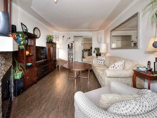 """Photo 8: 13 9168 FLEETWOOD Way in Surrey: Fleetwood Tynehead Townhouse for sale in """"THE FOUNTAINS 2"""" : MLS®# R2194406"""
