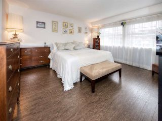 """Photo 9: 13 9168 FLEETWOOD Way in Surrey: Fleetwood Tynehead Townhouse for sale in """"THE FOUNTAINS 2"""" : MLS®# R2194406"""