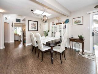 """Photo 5: 13 9168 FLEETWOOD Way in Surrey: Fleetwood Tynehead Townhouse for sale in """"THE FOUNTAINS 2"""" : MLS®# R2194406"""