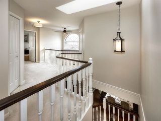"""Photo 13: 13 9168 FLEETWOOD Way in Surrey: Fleetwood Tynehead Townhouse for sale in """"THE FOUNTAINS 2"""" : MLS®# R2194406"""