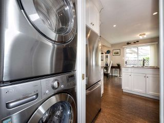 """Photo 15: 13 9168 FLEETWOOD Way in Surrey: Fleetwood Tynehead Townhouse for sale in """"THE FOUNTAINS 2"""" : MLS®# R2194406"""