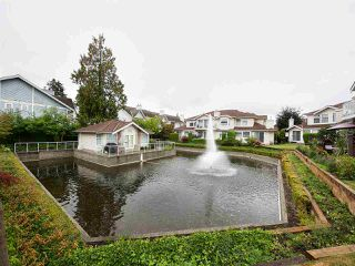 """Photo 16: 13 9168 FLEETWOOD Way in Surrey: Fleetwood Tynehead Townhouse for sale in """"THE FOUNTAINS 2"""" : MLS®# R2194406"""