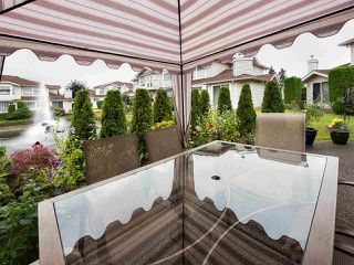 """Photo 18: 13 9168 FLEETWOOD Way in Surrey: Fleetwood Tynehead Townhouse for sale in """"THE FOUNTAINS 2"""" : MLS®# R2194406"""