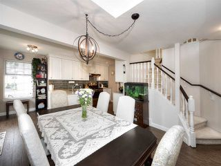 """Photo 6: 13 9168 FLEETWOOD Way in Surrey: Fleetwood Tynehead Townhouse for sale in """"THE FOUNTAINS 2"""" : MLS®# R2194406"""