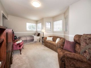 """Photo 12: 13 9168 FLEETWOOD Way in Surrey: Fleetwood Tynehead Townhouse for sale in """"THE FOUNTAINS 2"""" : MLS®# R2194406"""