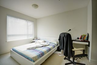 """Photo 8: 108 7058 14TH Avenue in Burnaby: Edmonds BE Condo for sale in """"REDBRICK B"""" (Burnaby East)  : MLS®# R2194609"""