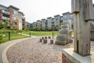 "Photo 4: 108 7058 14TH Avenue in Burnaby: Edmonds BE Condo for sale in ""REDBRICK B"" (Burnaby East)  : MLS®# R2194609"