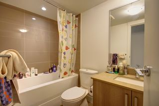 "Photo 11: 108 7058 14TH Avenue in Burnaby: Edmonds BE Condo for sale in ""REDBRICK B"" (Burnaby East)  : MLS®# R2194609"