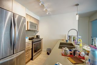 """Photo 10: 108 7058 14TH Avenue in Burnaby: Edmonds BE Condo for sale in """"REDBRICK B"""" (Burnaby East)  : MLS®# R2194609"""