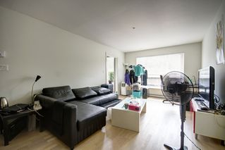 "Photo 7: 108 7058 14TH Avenue in Burnaby: Edmonds BE Condo for sale in ""REDBRICK B"" (Burnaby East)  : MLS®# R2194609"