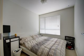 "Photo 9: 108 7058 14TH Avenue in Burnaby: Edmonds BE Condo for sale in ""REDBRICK B"" (Burnaby East)  : MLS®# R2194609"