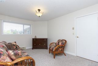 Photo 12: 14 3049 Brittany Drive in VICTORIA: Co Colwood Corners Townhouse for sale (Colwood)  : MLS®# 382509