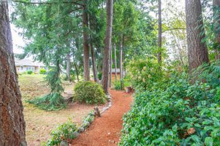 Photo 19: 14 3049 Brittany Drive in VICTORIA: Co Colwood Corners Townhouse for sale (Colwood)  : MLS®# 382509