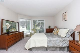 Photo 10: 14 3049 Brittany Drive in VICTORIA: Co Colwood Corners Townhouse for sale (Colwood)  : MLS®# 382509