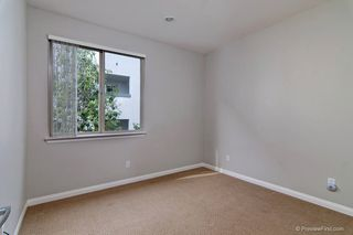 Photo 13: MISSION HILLS Rowhome for rent : 4 bedrooms : 4040 Eagle Street in San Diego