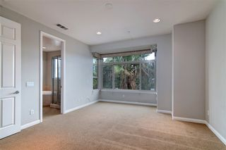 Photo 10: MISSION HILLS Rowhome for rent : 4 bedrooms : 4040 Eagle Street in San Diego
