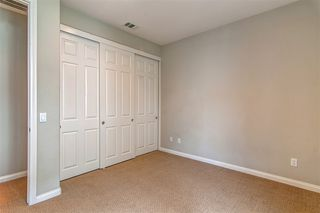 Photo 11: MISSION HILLS Rowhome for rent : 4 bedrooms : 4040 Eagle Street in San Diego