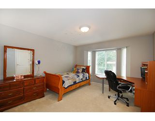 """Photo 13: 1715 SUGARPINE Court in Coquitlam: Westwood Plateau House for sale in """"WESTWOOD PLATEAU"""" : MLS®# R2206974"""