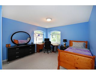 """Photo 14: 1715 SUGARPINE Court in Coquitlam: Westwood Plateau House for sale in """"WESTWOOD PLATEAU"""" : MLS®# R2206974"""