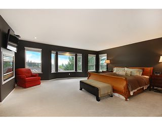 """Photo 11: 1715 SUGARPINE Court in Coquitlam: Westwood Plateau House for sale in """"WESTWOOD PLATEAU"""" : MLS®# R2206974"""