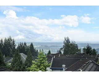"""Photo 19: 1715 SUGARPINE Court in Coquitlam: Westwood Plateau House for sale in """"WESTWOOD PLATEAU"""" : MLS®# R2206974"""