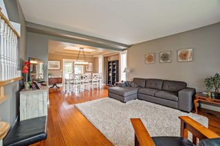 "Photo 3: 31783 ISRAEL Avenue in Mission: Mission BC House for sale in ""Golf Course/Sports Park"" : MLS®# R2207994"