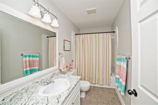 "Photo 12: 31783 ISRAEL Avenue in Mission: Mission BC House for sale in ""Golf Course/Sports Park"" : MLS®# R2207994"