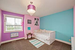 "Photo 11: 31783 ISRAEL Avenue in Mission: Mission BC House for sale in ""Golf Course/Sports Park"" : MLS®# R2207994"