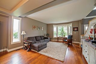 "Photo 4: 31783 ISRAEL Avenue in Mission: Mission BC House for sale in ""Golf Course/Sports Park"" : MLS®# R2207994"