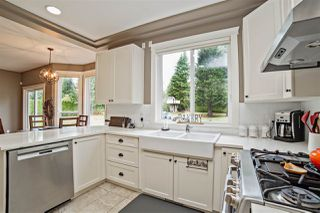 "Photo 7: 31783 ISRAEL Avenue in Mission: Mission BC House for sale in ""Golf Course/Sports Park"" : MLS®# R2207994"