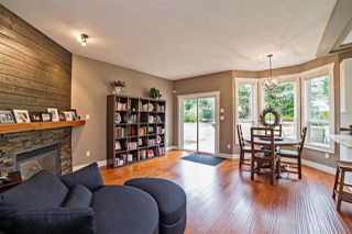 "Photo 10: 31783 ISRAEL Avenue in Mission: Mission BC House for sale in ""Golf Course/Sports Park"" : MLS®# R2207994"