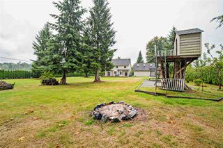 "Photo 18: 31783 ISRAEL Avenue in Mission: Mission BC House for sale in ""Golf Course/Sports Park"" : MLS®# R2207994"