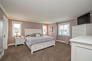 "Photo 13: 31783 ISRAEL Avenue in Mission: Mission BC House for sale in ""Golf Course/Sports Park"" : MLS®# R2207994"