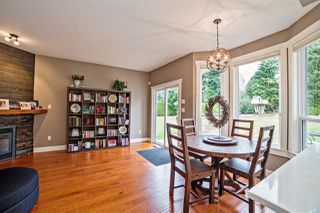 "Photo 9: 31783 ISRAEL Avenue in Mission: Mission BC House for sale in ""Golf Course/Sports Park"" : MLS®# R2207994"
