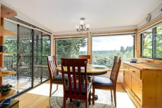 Photo 8: 324 DARTMOOR DRIVE in Coquitlam: Coquitlam East House for sale : MLS®# R2207438