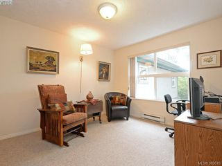 Photo 11: 204 1485 Garnet Rd in VICTORIA: SE Cedar Hill Condo for sale (Saanich East)  : MLS®# 771145