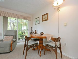 Photo 7: 204 1485 Garnet Rd in VICTORIA: SE Cedar Hill Condo for sale (Saanich East)  : MLS®# 771145
