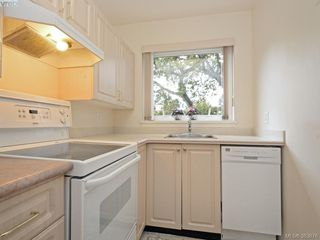 Photo 8: 204 1485 Garnet Rd in VICTORIA: SE Cedar Hill Condo for sale (Saanich East)  : MLS®# 771145
