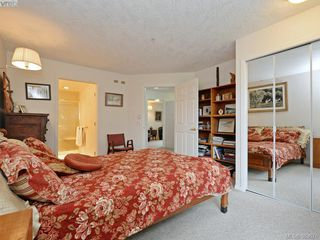 Photo 10: 204 1485 Garnet Rd in VICTORIA: SE Cedar Hill Condo for sale (Saanich East)  : MLS®# 771145