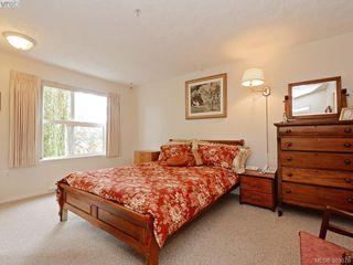 Photo 9: 204 1485 Garnet Rd in VICTORIA: SE Cedar Hill Condo for sale (Saanich East)  : MLS®# 771145