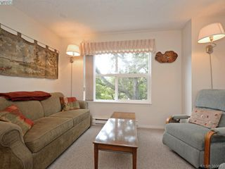Photo 6: 204 1485 Garnet Road in VICTORIA: SE Cedar Hill Condo Apartment for sale (Saanich East)  : MLS®# 383676