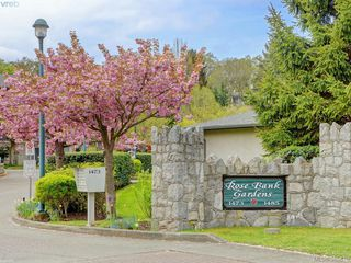 Photo 17: 204 1485 Garnet Road in VICTORIA: SE Cedar Hill Condo Apartment for sale (Saanich East)  : MLS®# 383676