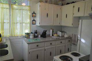 Photo 7: 2660 Lakeshore Drive in Ramara: Brechin House (Bungalow) for sale : MLS®# S3941030